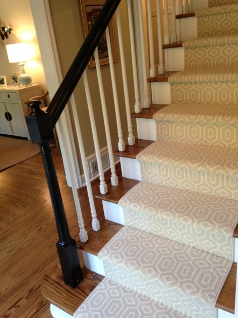 Carpet Runners For Stairs Some Inspiration Image 55