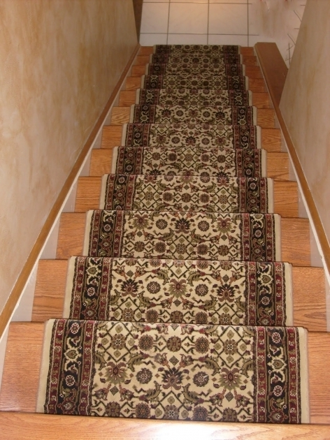 Carpet Runners For Stairs Toronto Photos 65