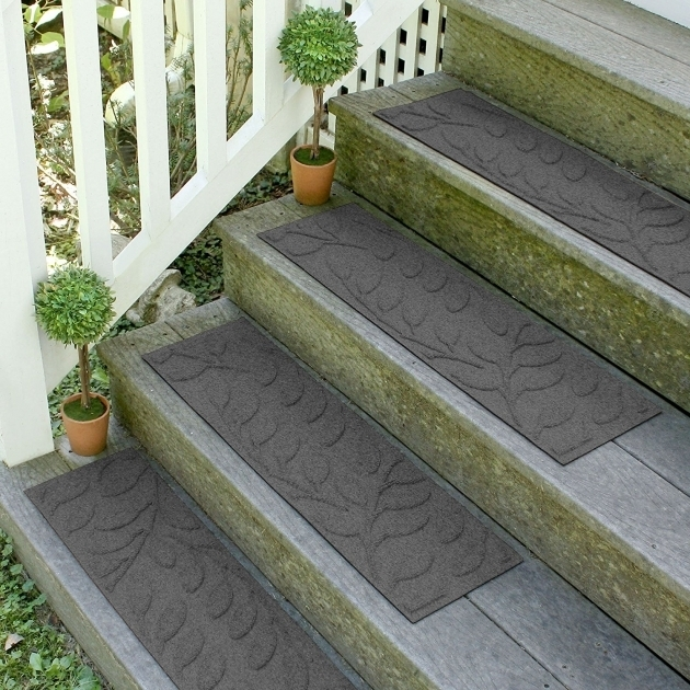 Cheap Stair Tread Covers Outdoor Decoration Images 61