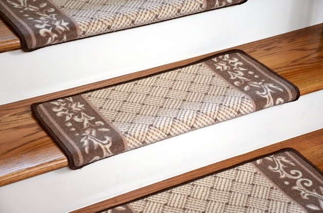 Modern Stair Tread Covers Interior Home Photo 33