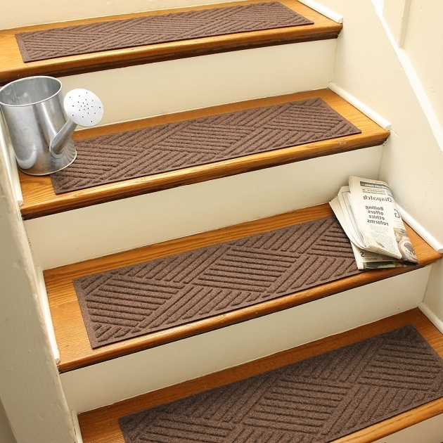 Outdoor Non Slip SStair Tread Covers Design Picture 38