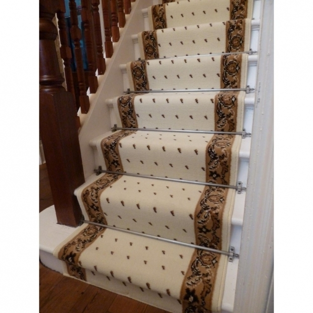 Protected Carpet Runners For Stairs Home Furnishing Ideas Photos 27