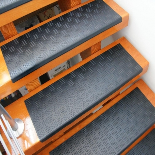 Stair Tread Covers And Laminate Living Room Design Ideas Picture 56