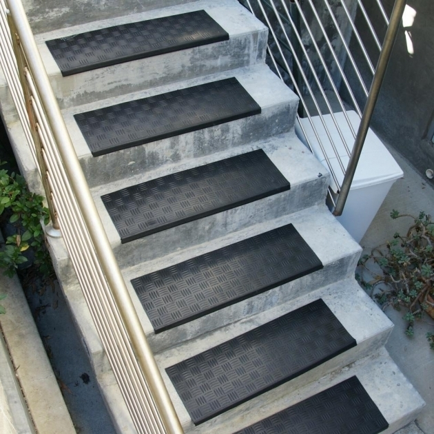 Stair Tread Covers Living Room Design Picture 51