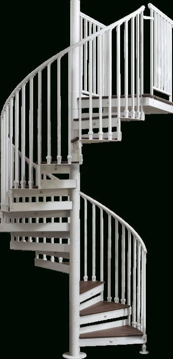 Small Spiral Staircase Sizes Small Spiral Staircases Sizes Discover The Ultimate Staircase Alternative Trex Spiral Stairs