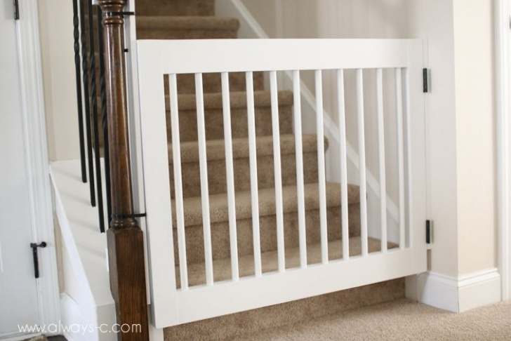 Cat Gates For Stairs 13 Best Top 10 Baby Gates Images On Pinterest | Baby Gates Photo 730