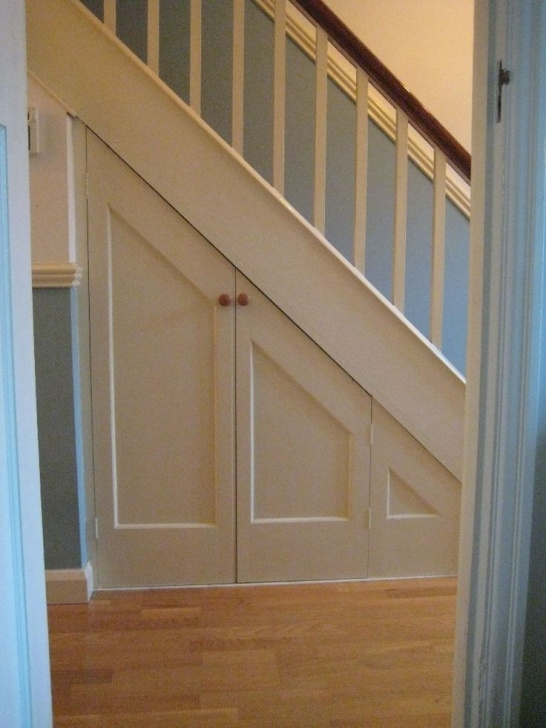 Cupboard Under The Stairs Ikea The 25+ Best Closet Under Stairs Ideas On Pinterest Image 607