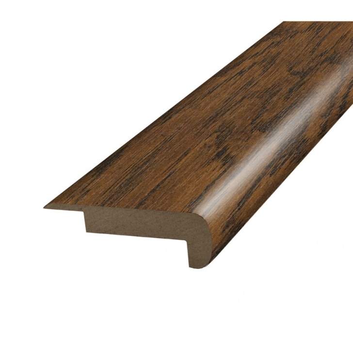 Lowes Stair Nose Laminate Laminate Flooring For Stairs Lowes - Walesfootprint Photo 201