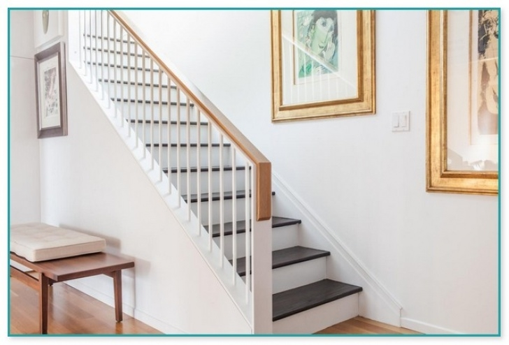 Lowes Stairs Wrought Iron Spindles For Stairs Lowes Picture 985