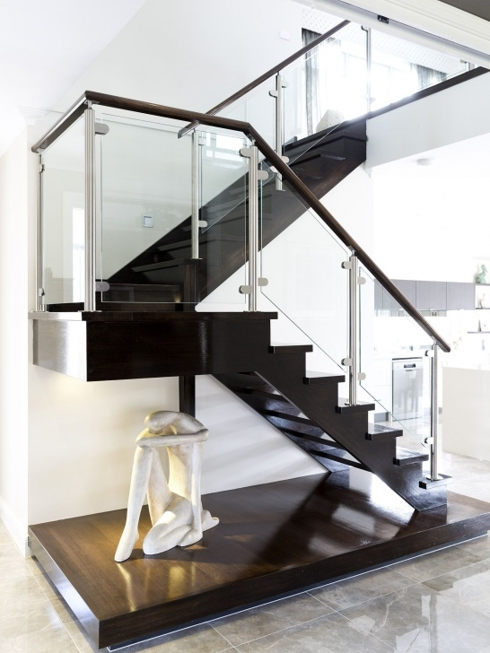 Modern Beautiful House Inside Staircase Modern   Stair   Stairs   Design   Australia   Melbourne Photo 149