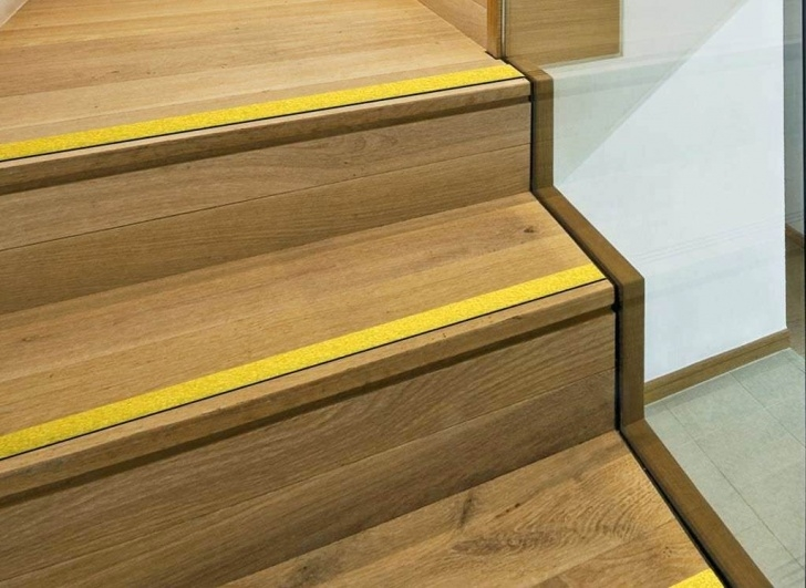 Outdoor Anti Slip Stair Treads Outdoor Anti Slip Stair Treads — Some Where Home Decor Picture 373