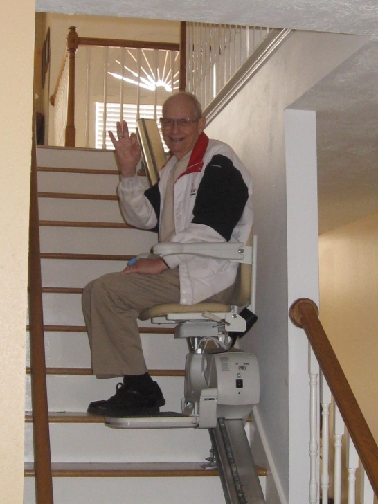 Portable Stairlift Chicago Stair Lift Deals Image 753