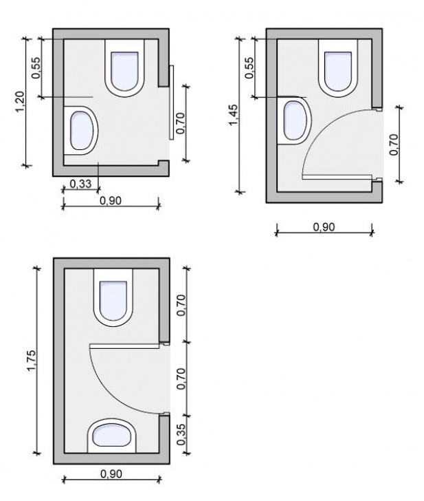 Small Stairs Drawing Types Of Bathrooms And Layouts Small Bathroom Design Image 262