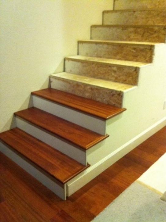 Stair Skirts Stair Skirt Boards Photos Picture 621
