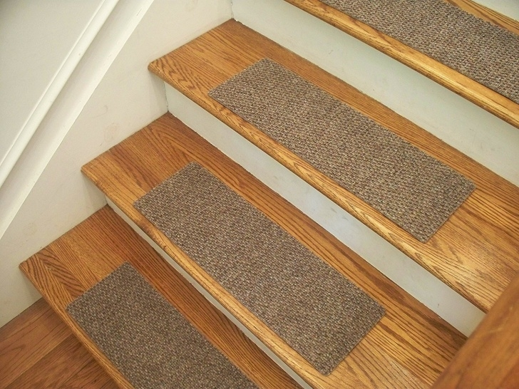 Stair Treads 20 Best Of Traction Pads For Stairs Photo 470