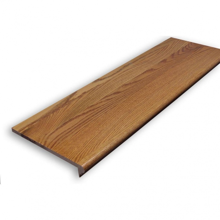Stair Treads Stairtek 0.625 In. X 11.5 In. X 36 In. Prefinished Image 776