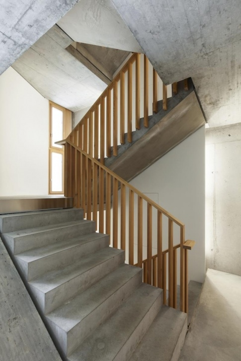 Staircase Designs 25 Crazy Awesome Home Staircase Designs - Page 5 Of 5 Picture 826