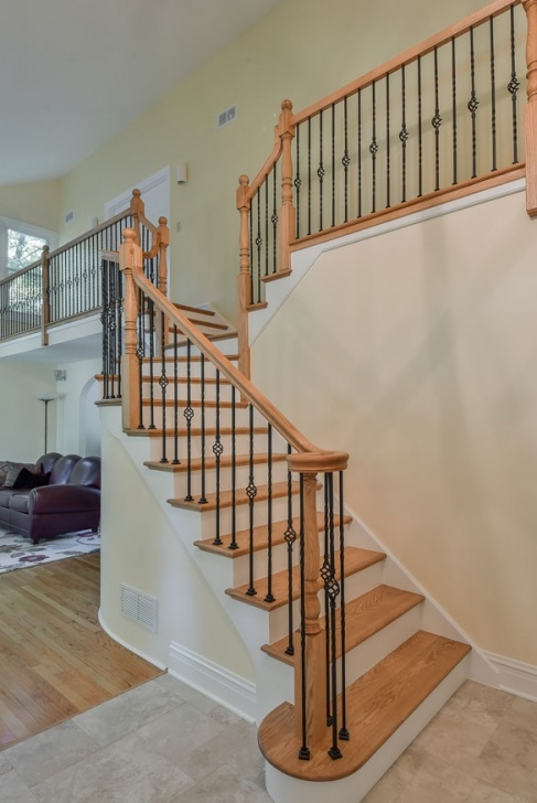 Staircase Designs 95 Ingenious Stairway Design Ideas For Your Staircase Picture 496