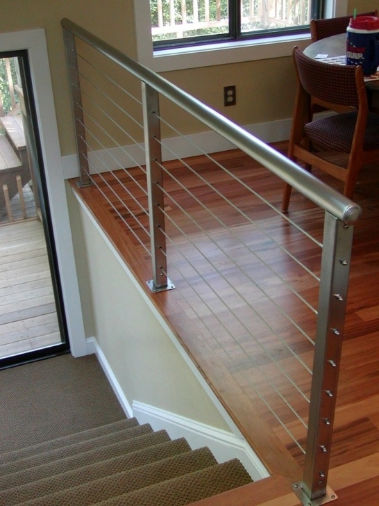 Stairs And Handrails Mail 29 Best Iron Railings Images On Pinterest | Home Ideas Picture 098