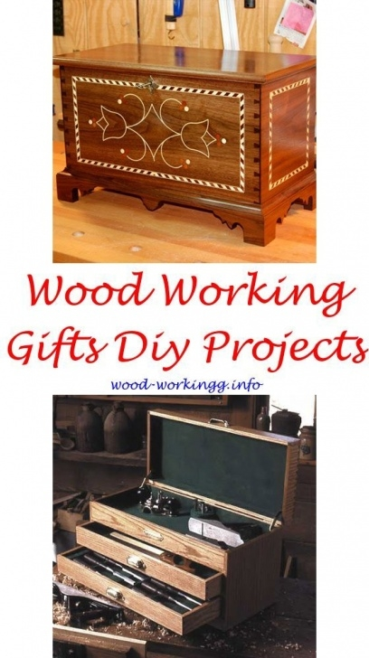 Under Stairs Storage Kits Wood Working Quotes - Cool Woodworking Plans.under-Stair Picture 779